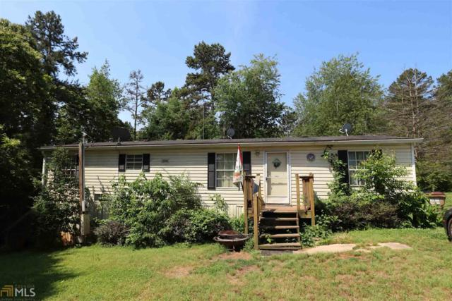 3084 Beards Rd, Buford, GA 30518 (MLS #8586294) :: Buffington Real Estate Group