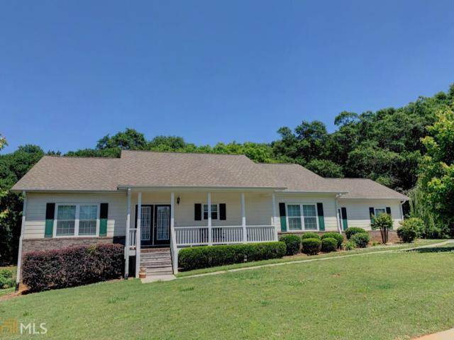 118 Cobb Dr, Royston, GA 30662 (MLS #8586387) :: The Heyl Group at Keller Williams