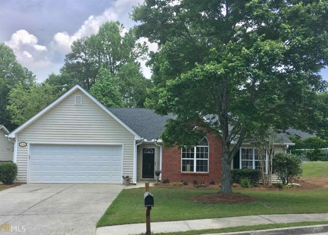 5120 Edinborough, Sugar Hill, GA 30518 (MLS #8586449) :: Anita Stephens Realty Group