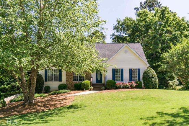 7140 Berry Patch, Cumming, GA 30040 (MLS #8586491) :: Buffington Real Estate Group