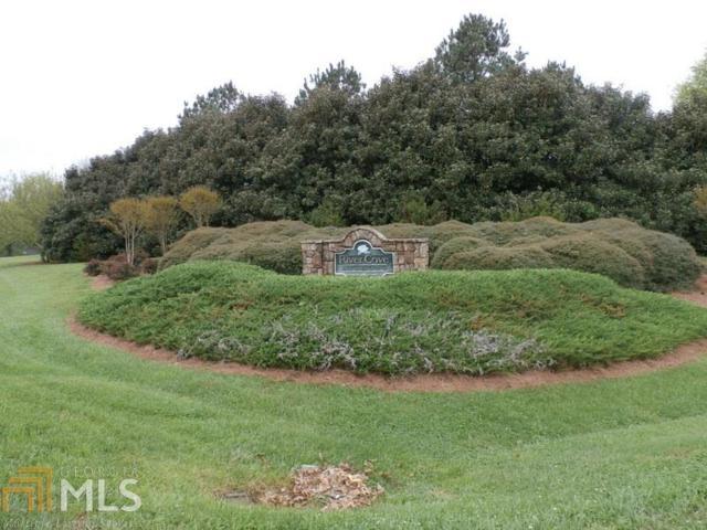 310 River Cove Meadows, Social Circle, GA 30025 (MLS #8586500) :: Rettro Group