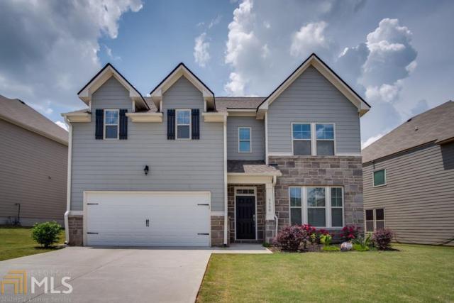 5550 Rialto Way, Cumming, GA 30040 (MLS #8586501) :: Buffington Real Estate Group