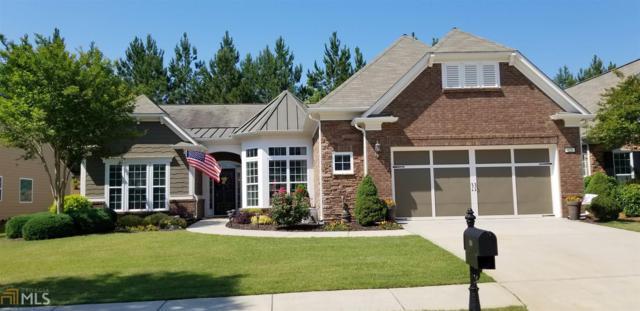 428 Tallulah Dr, Griffin, GA 30223 (MLS #8586654) :: Buffington Real Estate Group