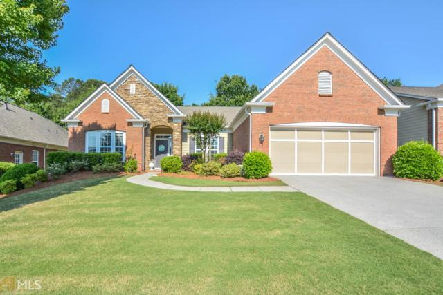 6210 Pristine Drive, Cumming, GA 30040 (MLS #8586657) :: Buffington Real Estate Group