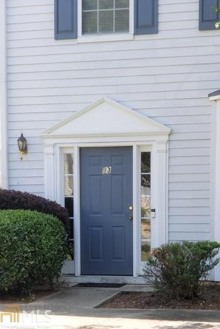 93 Timber Mist Lane, Lawrenceville, GA 30045 (MLS #8586662) :: The Stadler Group
