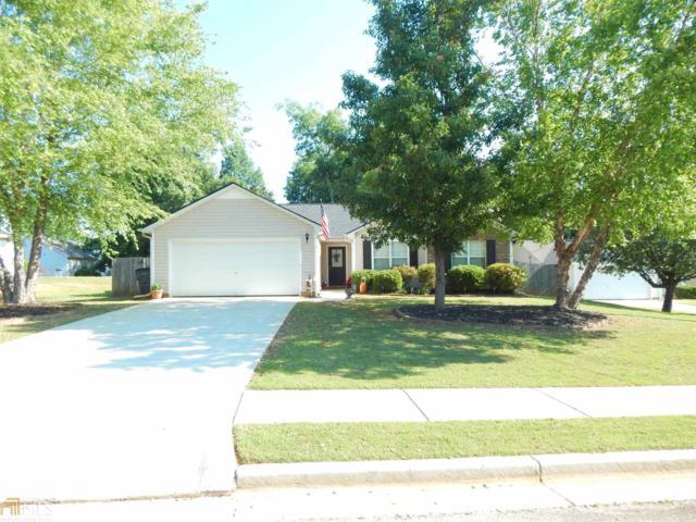 200 Waters Edge Drive, Locust Grove, GA 30248 (MLS #8586667) :: Buffington Real Estate Group