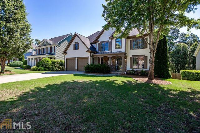 5327 Cabot Creek, Buford, GA 30518 (MLS #8586686) :: Anita Stephens Realty Group