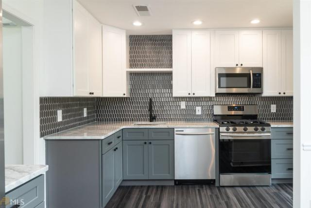 3135 Buford #4, Brookhaven, GA 30329 (MLS #8586688) :: Buffington Real Estate Group