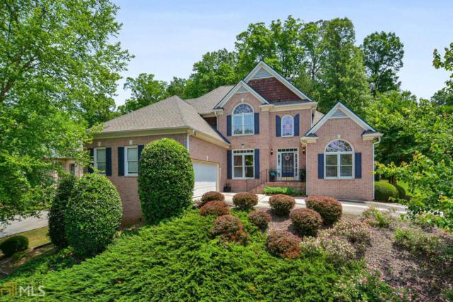 652 SE Vinings Estates Drive, Smyrna, GA 30126 (MLS #8586691) :: Buffington Real Estate Group