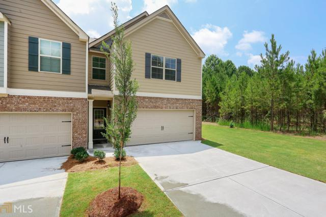 1070 Mcconaughy Ct #34, Mcdonough, GA 30253 (MLS #8586773) :: Buffington Real Estate Group