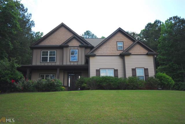 133 Sunny Brook Ter, Newnan, GA 30265 (MLS #8586824) :: Bonds Realty Group Keller Williams Realty - Atlanta Partners