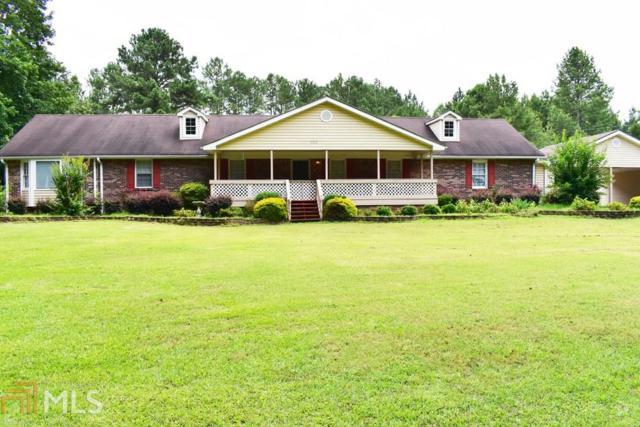 3214 Lee Road, Snellville, GA 30039 (MLS #8586834) :: The Stadler Group