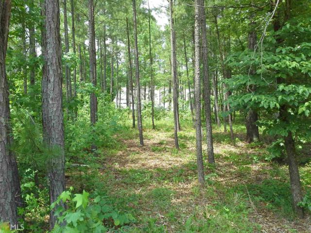 1031 Willow Trace #20, Greensboro, GA 30642 (MLS #8587148) :: Bonds Realty Group Keller Williams Realty - Atlanta Partners
