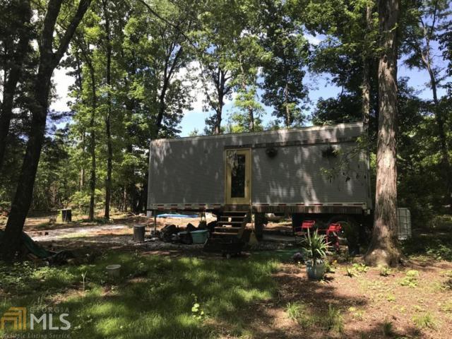 0 S Dick Creek Rd, Lafayette, GA 30728 (MLS #8587176) :: Bonds Realty Group Keller Williams Realty - Atlanta Partners