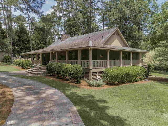 1390 Bennett Springs, Greensboro, GA 30642 (MLS #8587229) :: Buffington Real Estate Group
