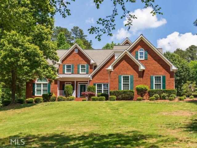 4855 Moore Rd, Suwanee, GA 30024 (MLS #8587282) :: Anita Stephens Realty Group