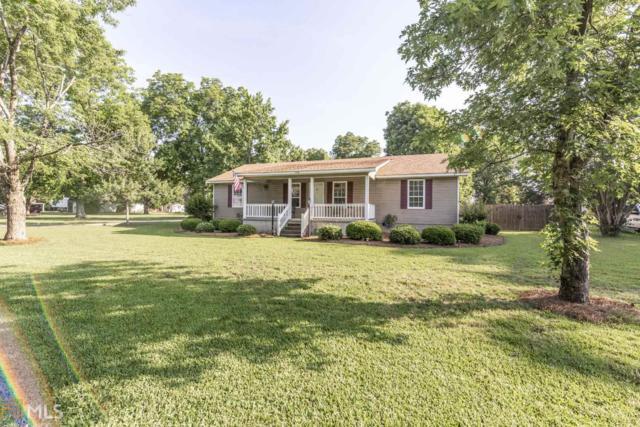 418 Third Street, Unadilla, GA 31091 (MLS #8587337) :: Bonds Realty Group Keller Williams Realty - Atlanta Partners