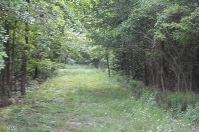 0 Holiness Campground Rd, Cleveland, GA 30528 (MLS #8587436) :: Rettro Group