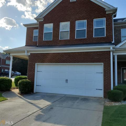 232 Greenview Ln, Lawrenceville, GA 30046 (MLS #8587831) :: Rettro Group