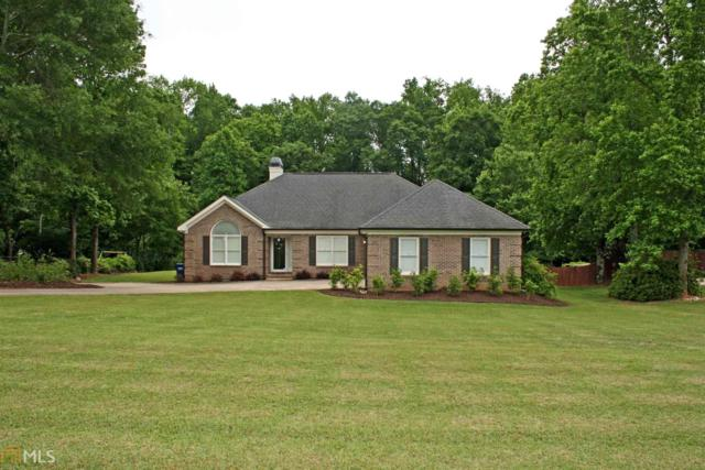 1041 Ashland Dr, Statham, GA 30666 (MLS #8587870) :: Athens Georgia Homes