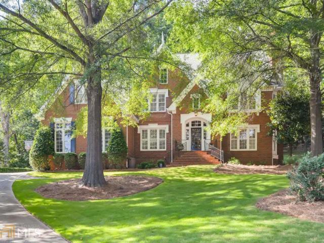 2150 River Cliff Dr, Roswell, GA 30076 (MLS #8588099) :: HergGroup Atlanta