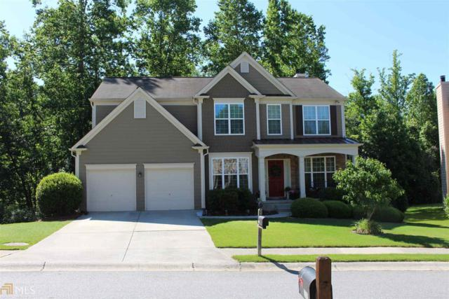 2540 Sundown Ct, Cumming, GA 30041 (MLS #8588114) :: HergGroup Atlanta