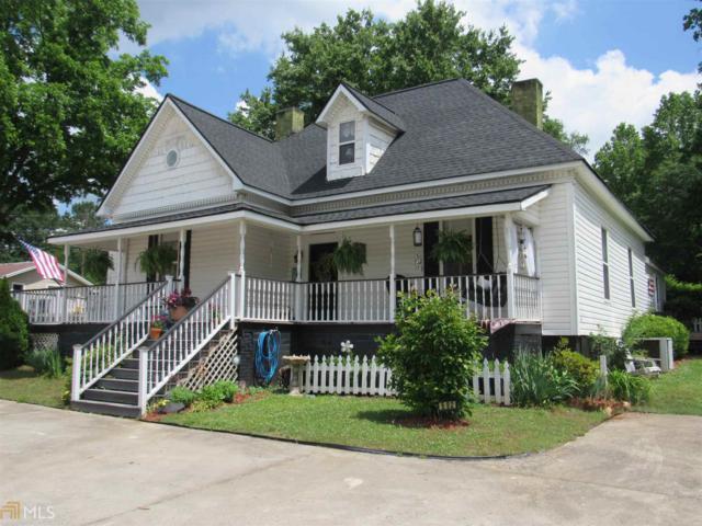 682 Washington St, Jefferson, GA 30549 (MLS #8588140) :: Anita Stephens Realty Group