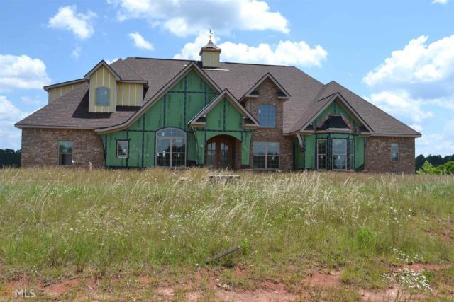 400 Live Oak Plantation Dr, Perry, GA 31069 (MLS #8588268) :: Bonds Realty Group Keller Williams Realty - Atlanta Partners