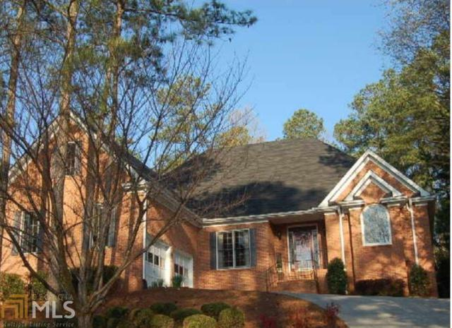 932 Hawkhorn Ct, Alpharetta, GA 30005 (MLS #8588363) :: Buffington Real Estate Group