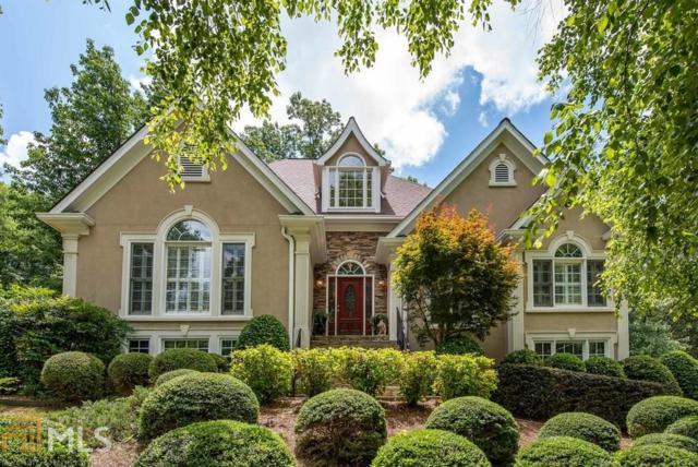 3800 Trotters Run, Douglasville, GA 30135 (MLS #8588573) :: Bonds Realty Group Keller Williams Realty - Atlanta Partners