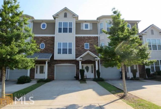 1041 Apple Orchard Ln, Greensboro, GA 30642 (MLS #8588588) :: Bonds Realty Group Keller Williams Realty - Atlanta Partners