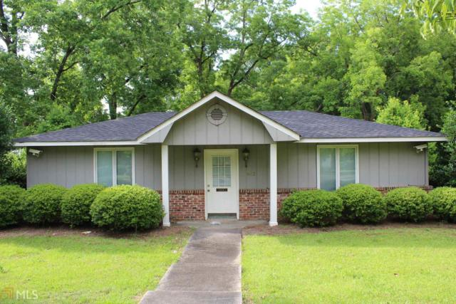 603 W Harris, Pine Mountain, GA 31822 (MLS #8588590) :: Bonds Realty Group Keller Williams Realty - Atlanta Partners
