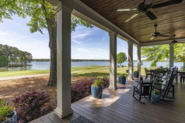 1180 Lake Pt S, Greensboro, GA 30642 (MLS #8588606) :: Bonds Realty Group Keller Williams Realty - Atlanta Partners