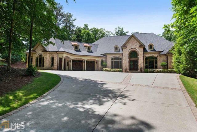 600 Watersedge, Suwanee, GA 30024 (MLS #8588623) :: Anita Stephens Realty Group
