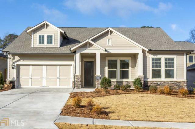 115 Sheridan Dr, Woodstock, GA 30189 (MLS #8588899) :: Buffington Real Estate Group