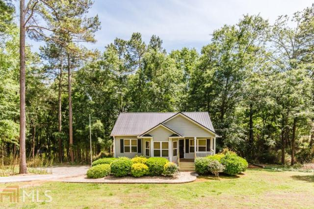 508 Shankle Heights, Commerce, GA 30529 (MLS #8588904) :: Anita Stephens Realty Group