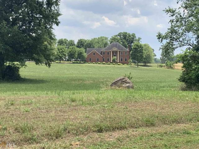 563 Hutchins Rd, Crawford, GA 30630 (MLS #8588952) :: RE/MAX Eagle Creek Realty