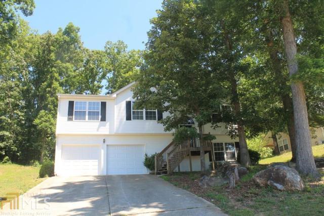 1035 Rolling Ridge Ln, Auburn, GA 30011 (MLS #8588966) :: RE/MAX Eagle Creek Realty