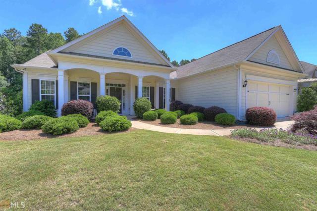 1281 Water Front Rd, Greensboro, GA 30642 (MLS #8588971) :: Bonds Realty Group Keller Williams Realty - Atlanta Partners