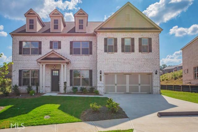 5928 Ashley Falls Ln, Buford, GA 30542 (MLS #8589094) :: Bonds Realty Group Keller Williams Realty - Atlanta Partners