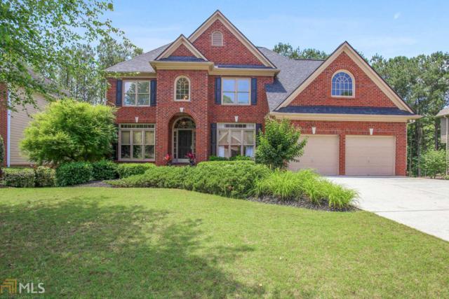 5540 Millwick Drive, Johns Creek, GA 30005 (MLS #8589145) :: HergGroup Atlanta