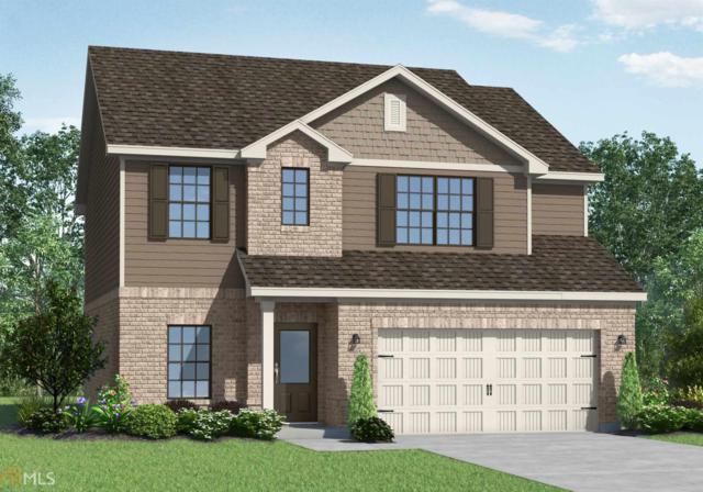 178 Al Jennah Blvd, Locust Grove, GA 30248 (MLS #8589169) :: The Heyl Group at Keller Williams