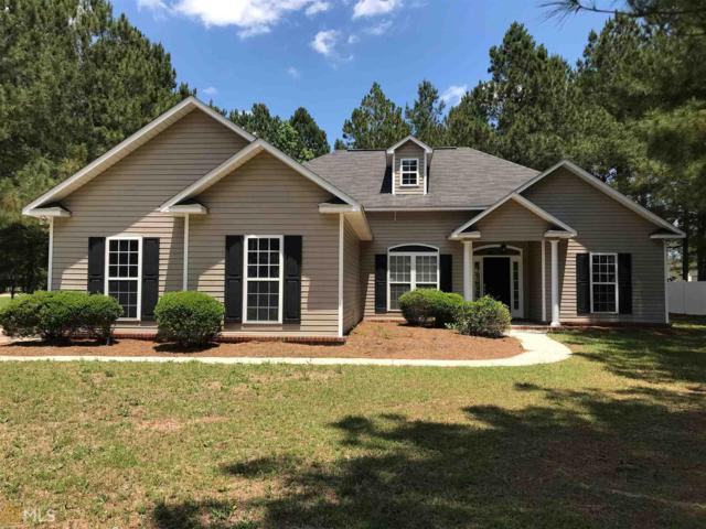 3002 Powell Pl, Statesboro, GA 30458 (MLS #8589176) :: Bonds Realty Group Keller Williams Realty - Atlanta Partners