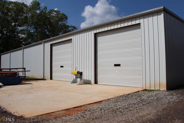 207 Sammons Pkwy, Eatonton, GA 31024 (MLS #8589194) :: Rettro Group