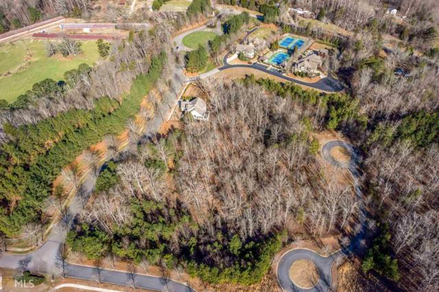 5808 Swinging Gate Rd, Gainesville, GA 30506 (MLS #8589228) :: Buffington Real Estate Group