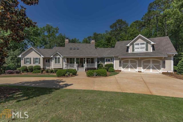 1150 Sunset Dr, Greensboro, GA 30642 (MLS #8589273) :: Bonds Realty Group Keller Williams Realty - Atlanta Partners