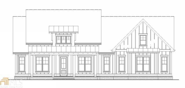 4162 Woodward Mill Rd, Sugar Hill, GA 30518 (MLS #8589331) :: Anita Stephens Realty Group