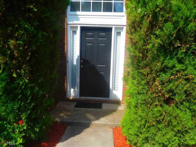 3339 Benthollow Ln, Duluth, GA 30096 (MLS #8589517) :: Anita Stephens Realty Group