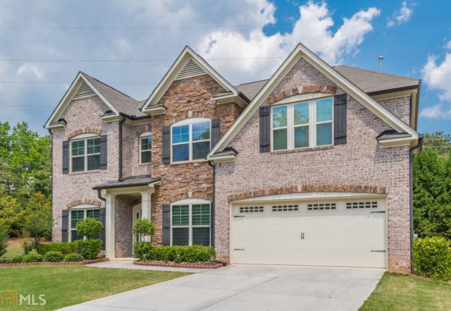 5250 Winflow Way, Suwanee, GA 30024 (MLS #8589553) :: HergGroup Atlanta