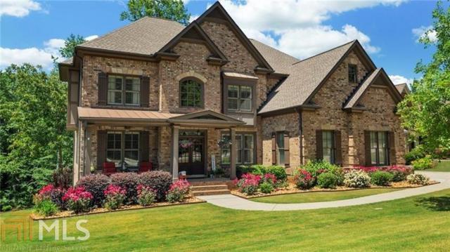 4747 Grandview Parkway, Flowery Branch, GA 30542 (MLS #8589590) :: Anita Stephens Realty Group